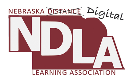 NDLA DIGITAL